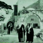 Soirée Films & Discussion : Nakba 70 ans – lundi 14 mai au Spoutnik
